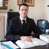 AVV. DANIELE ALIPRANDI Ferrara