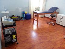 Fotos de Kelifos Centro Fisioterapia Napoli Vomero